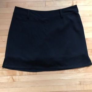 Banana Republic Skirt sz 10 NWOT